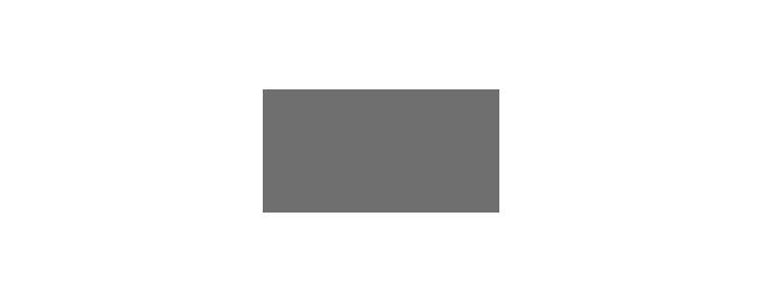 Glass 1989-fr