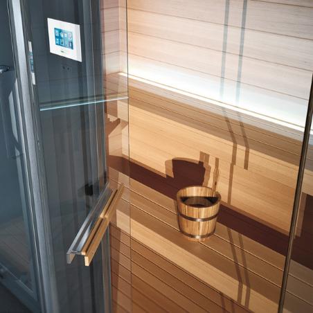Accessoires, Aromathérapie Sauna